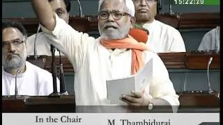 Finance Bill 2010: Sh. Hukmadeo Narayan Yadav: 29.04.2010