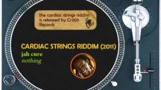 Cardiac Strings riddim mix (2011): Chris Martin, Ce