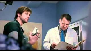 Eternal Sunshine of the Spotless Mind: Brain Examination thumbnail