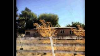 Sell your house cash lincoln acres Ca any condition real estate, home properties, sell houses homes