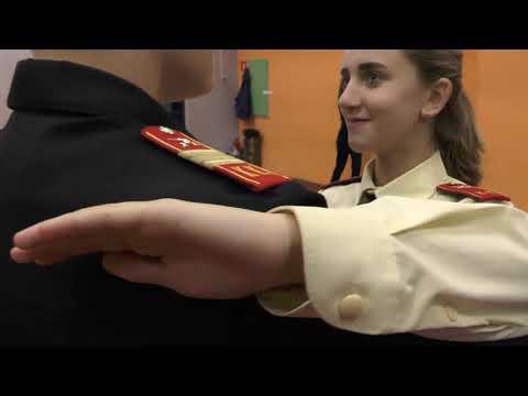 ГБОУ школы №1367 г. Москва. Презентация к МККБ 2018.