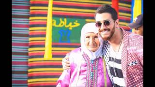 Saad Lamjarred   Ya Lmima EXCLUSIVE Music Video1080 HD  سعد لمجرد   يالميمة فيديو كليب حصري