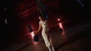 Maria Becerra - A SOLAS (Official Video)