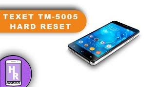 Video Texet TM-5005 Hard Reset download MP3, 3GP, MP4, WEBM, AVI, FLV April 2018