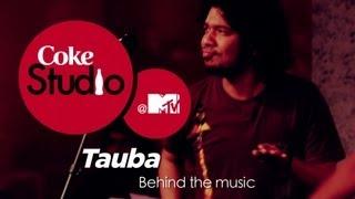 Tauba - BTM - Papon, Benny Dayal - Coke Studio @ MTV Season 3