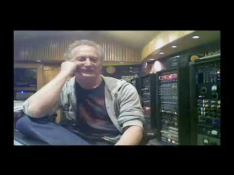 PENSADO'S PLACE: Episode 18 – Michael Brauer
