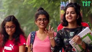 Boyfriend Bana Lo Apna   Bakchodi Ki Hadd With Girls Part 2   YouTube