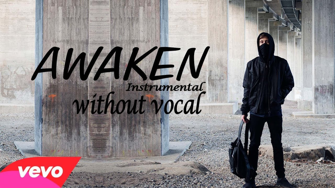 Ru Frequence - Awaken New Song 2017 | MP3SPEEDY.NET