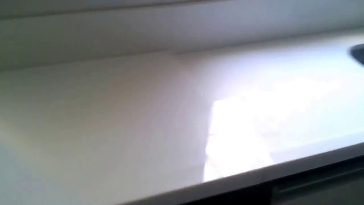 ... cristalizada de vidro com nanotecnologia (NANOGLASS) - YouTube