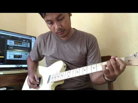 JAP - Sheila On 7 (cover)