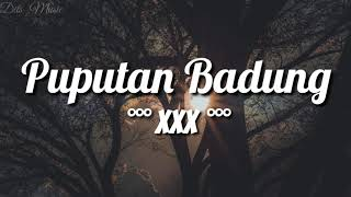 Lirik Lagu Puputan Badung XXX.mp3