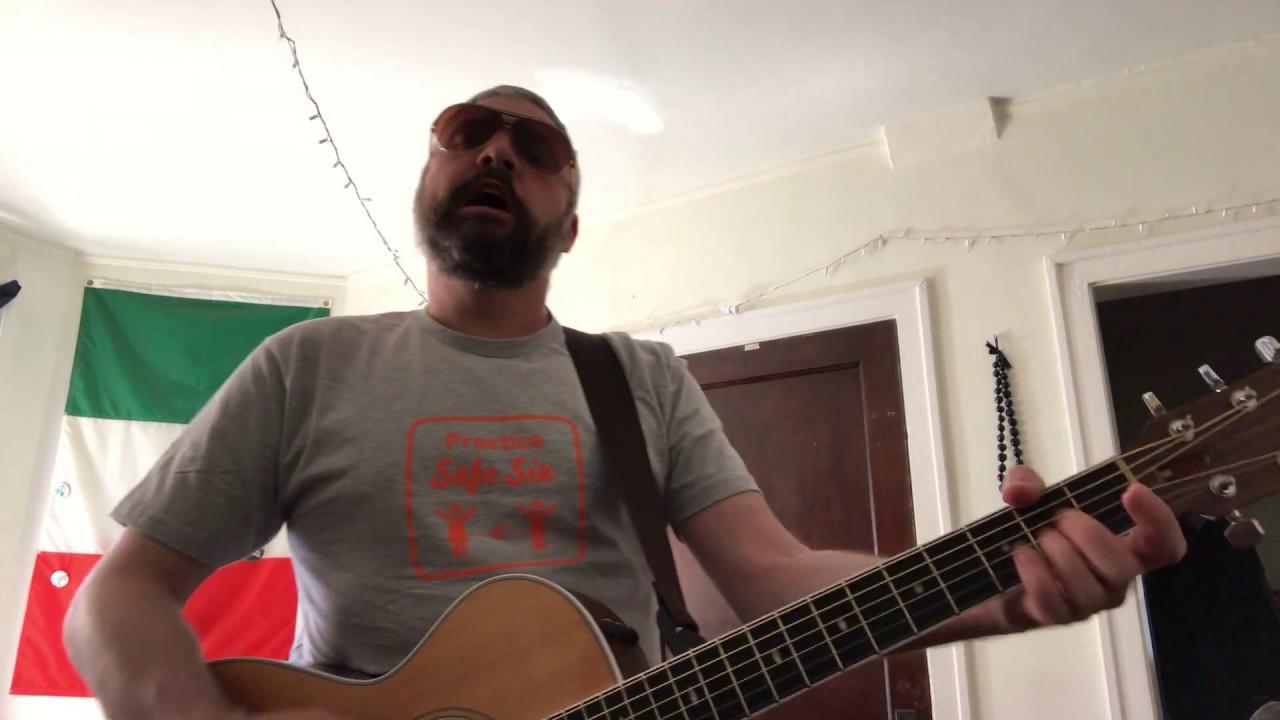 Grateful Dead HQ Share Pro-Shot 7/6/90 Wharf Rat for