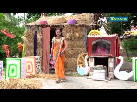 The Bhojpuri music gana bhakti