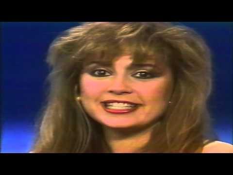 WVUE TV8 News Nightbeat Saturday December 13, 1986