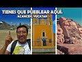Video de Acanceh