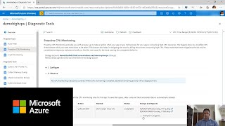 How to identify and diagnose apps with high CPU: Part 2 | Azure App Service