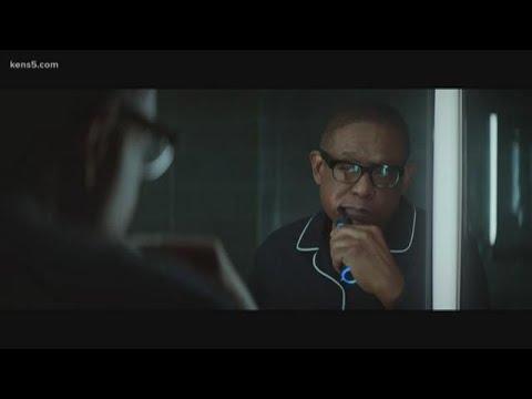 Top three ads from Super Bowl LIII