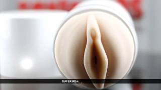 vuclip Korea imported SPIDER masturbation cup for male – Black   TOYS FOR HIM