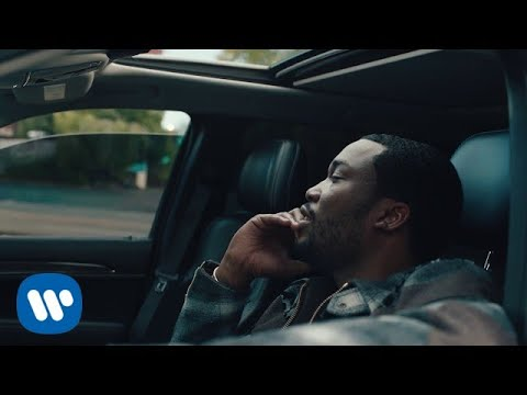 Meek Mill – Fall Thru (Official Video)