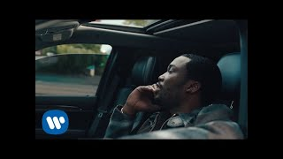 <b>Meek Mill</b> - Fall Thru (Official Video)