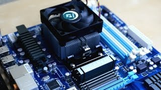 Gaming PC Myths Part Two!