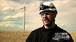 Our Wind Techs Talk About Their Jobs.wmv