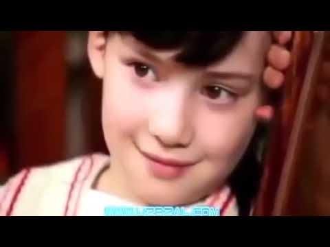 Yangi Uzbek Film 2020 | Янги узбек филм 2020