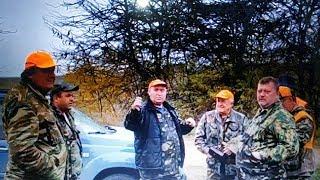 Охота на фазана Молдова Каушаны 27.10.19