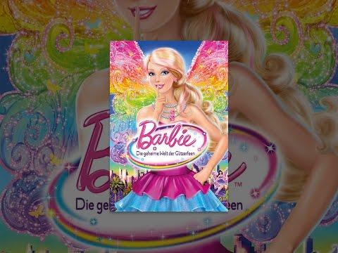 Barbie - Die
