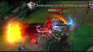 top-30-mechanics-best-animation-cancel-mechanical-plays-ever-league-of-legends
