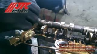 JTC 4345   Приспособление для торсионной пружины выпускного распредвала BMW N42,N46 JTC