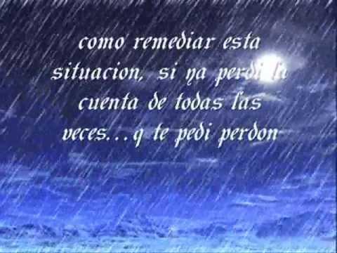 Aron Mendoza