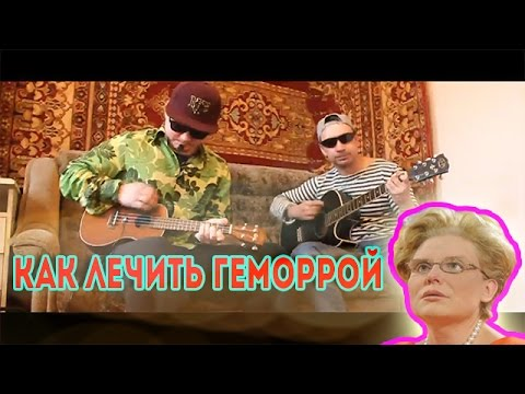 Женский интернет-журнал Черная Пантера