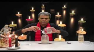 Repeat youtube video SIMPATIA PARA SEPARAR AMIZADE INDESEJÁVEL  2