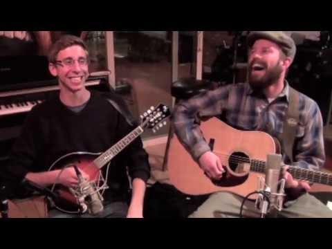 Liam Kyle Cahill - Indiegogo Campaign
