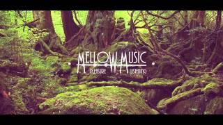 Stwo - Lovin U (Original Mix)