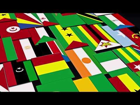 XPOSE AFRIQUE SEASON 1 EPISODE 7