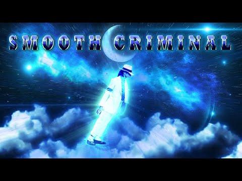 Smooth Criminal Remix ( Instrumental )