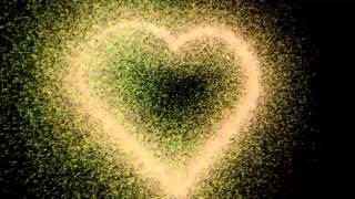 Определить исполнителя Свадьба Сердце частицы Музыку скачать  определить певицу Love animation V2  A