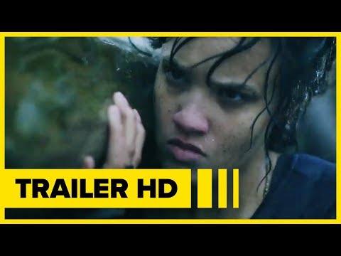 Watch Freeform's Motherland: Fort Salem Trailer | Extended Version