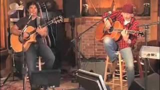 """Back Stabbers"" - Daryl Hall & John Oates"