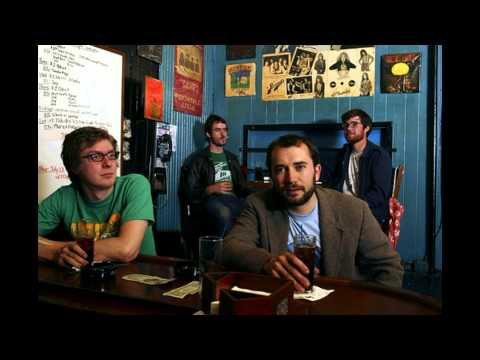 MyMusic show Driftless Pony Club   Mountains and Ruins