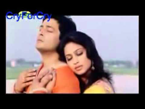 Radha Romon Sylhet Sunamgonj Region Bangla Folk Song Prano Nath Bondhur Lagia