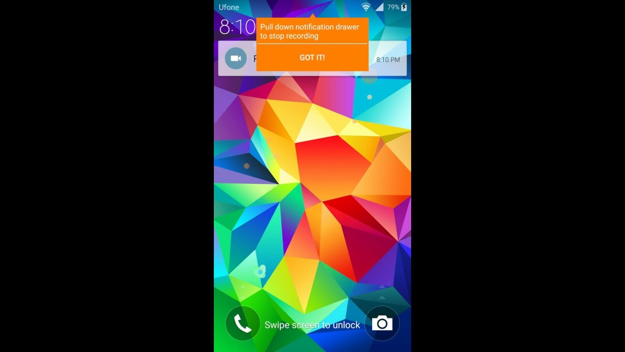 Download] Official Samsung Galaxy S5 Plus SM-G901F Android 6 0 1