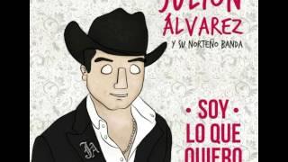 julion alvarez -Mi Corrido