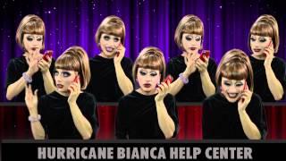 Bianca Del Rio's Hurricane Bianca Telethon