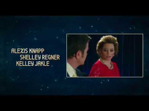 Pitch Perfect 3 (2017) - Ending Credits + BLOOPERS