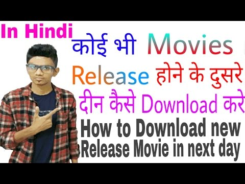 free hd hindi movies download sites