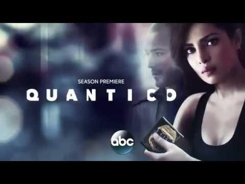Felopateer Palace » Quantico season 2 episode 16 XViD free
