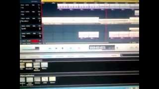 VIDEO DJ Ridzinio & DJ Kurilo 2vs1